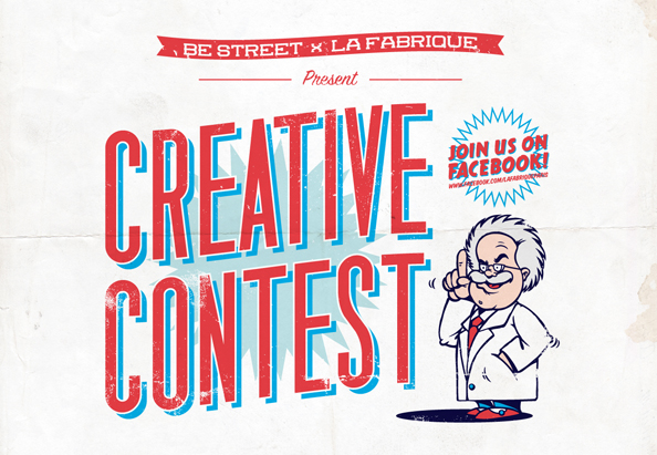 Be-Street-La-Fabrique-Creative-Contest-1