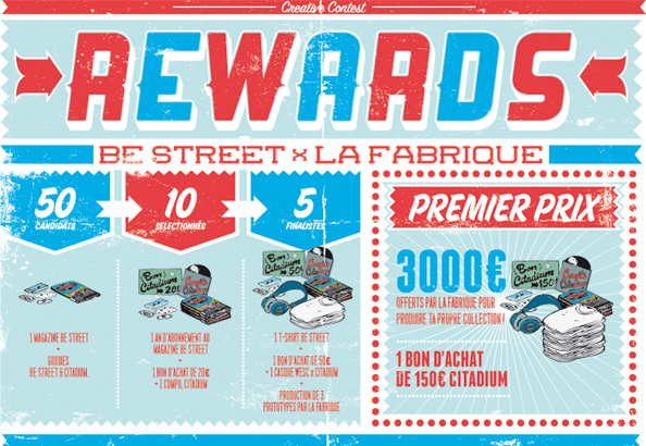 Be-Street-La-Fabrique-Creative-Contest-21