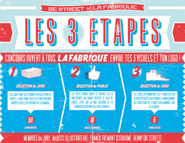 Be-Street-La-Fabrique-Creative-Contest-32