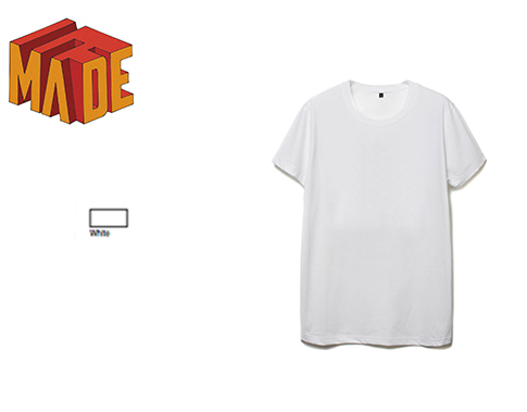 tee homme blanc final